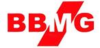 山东领先机械合作伙伴BBMG