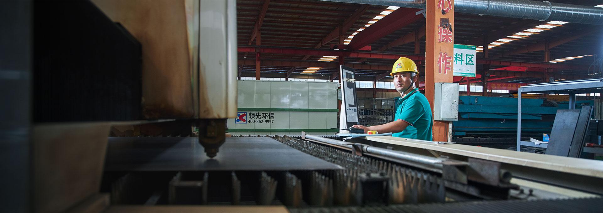 龙门洗车机_砂石分离机_螺旋输送机厂家-山东领先机械