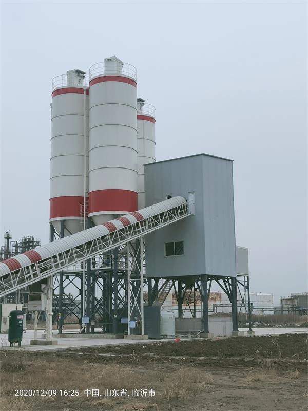 大型集中式除尘器的优秀除尘净化能力